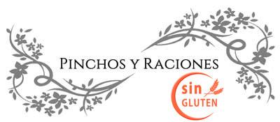 Carta sin gluten la latina